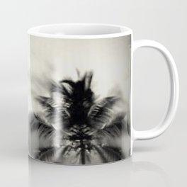 Walk with me -IX.- Coffee Mug