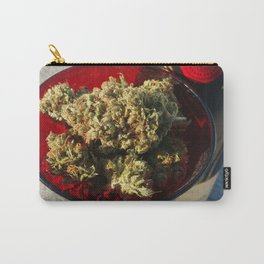 High Life Carry-All Pouch