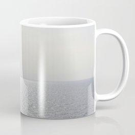 Naxosferry 2 Coffee Mug