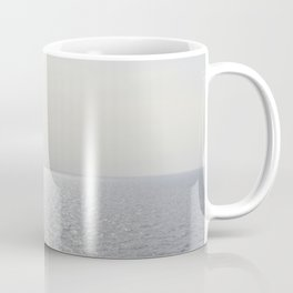 Naxosferry 2 Coffee Mug