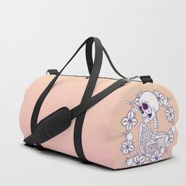 Gimme Some Sugar Duffle Bag