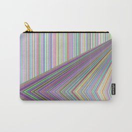 #1118 Carry-All Pouch