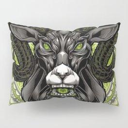 Sacram - Pillow Sham