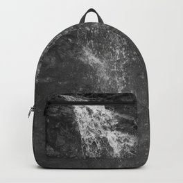 The Trickle Backpack