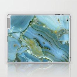 Beautiful Marble Laptop & iPad Skin