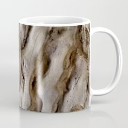 SDRV | Sand Bar Coffee Mug
