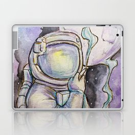 """Space Kills"" 