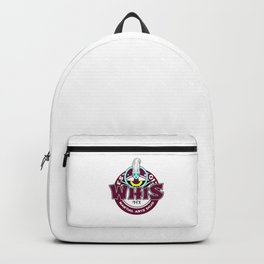 Whis Backpack