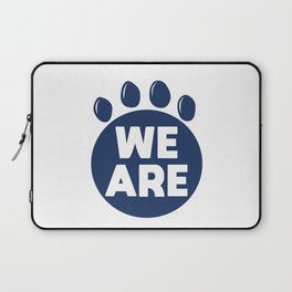 We Are Laptop Sleeve