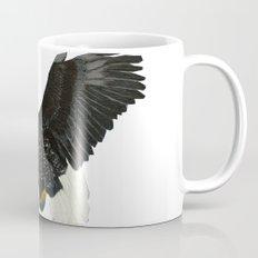 Bald Eagle-4 Mug