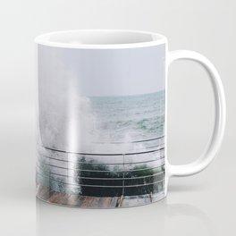 Stormy Coffee Mug