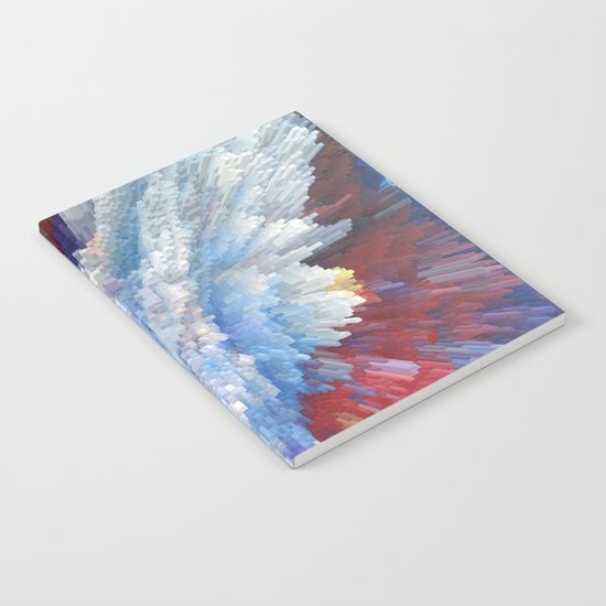 Abstract 115 Notebook