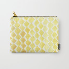 #31. NATALIA Carry-All Pouch