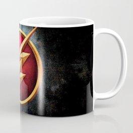 shield strength Coffee Mug