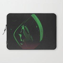 Alien 1979 Laptop Sleeve