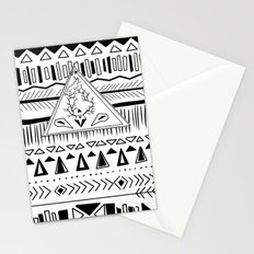 N A T I V E Stationery Cards