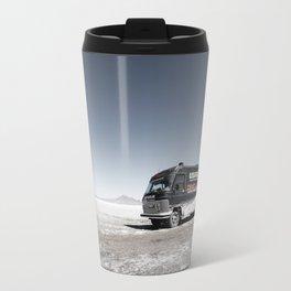 Bonneville Travel Mug
