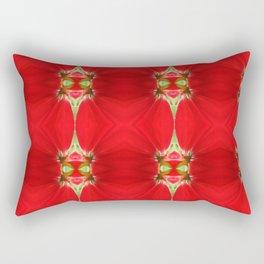 Pendula - 124 Rectangular Pillow