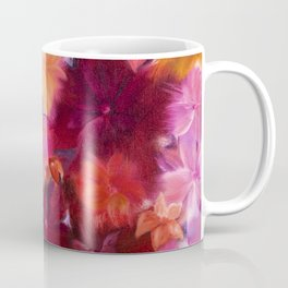 """Summer"" by Pavel Pleskot New Zealand artist Coffee Mug"