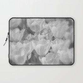 Tulpen Traum  Laptop Sleeve