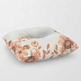 Opium Floor Pillow