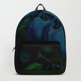 PLUMS Backpack