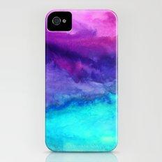 The Sound iPhone (4, 4s) Slim Case