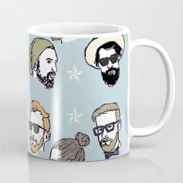 So Hip Coffee Mug