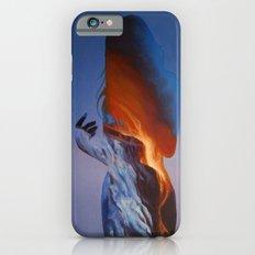Erupt iPhone 6s Slim Case