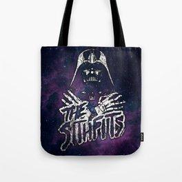 Sithfits - Original Sithfits Tote Bag