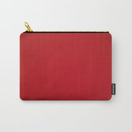 Lifeblood, Blood Red Carry-All Pouch