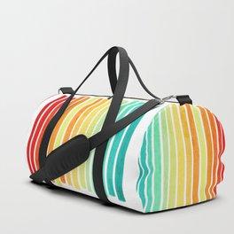 Tropic Duffle Bag