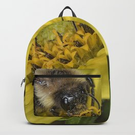 Busy as a Bee Backpack