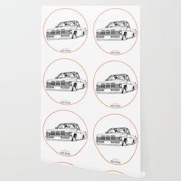Crazy Car Art 0207 Wallpaper
