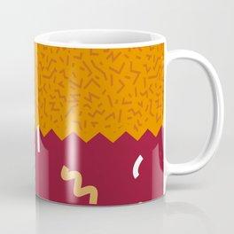 Denver 1993 Coffee Mug