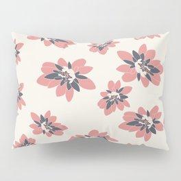 Abigail 2 Pillow Sham