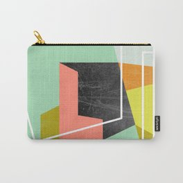ColorBlock II Carry-All Pouch