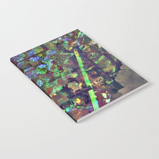 Holografika Notebook