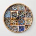 Oh Gaudi! by seardig
