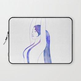 Nereid LXXXVII Laptop Sleeve