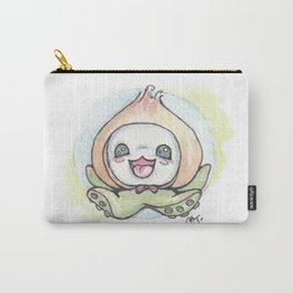 Pachimari Carry-All Pouch