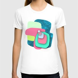 Jordache T-shirt