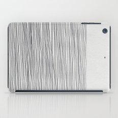 D24 iPad Case