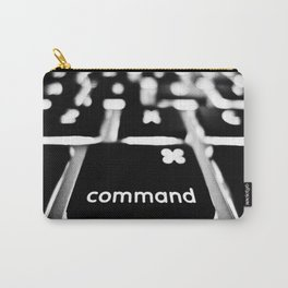 geek love Carry-All Pouch