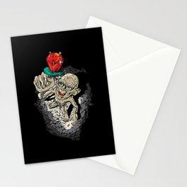 Precious Pop Stationery Cards