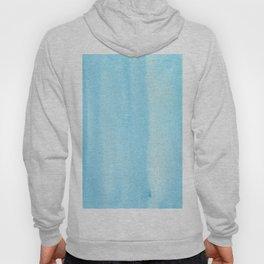 151208 3.Cinereous Blue Hoody
