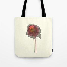 Botanica 6 Tote Bag