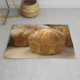 Our Daily Bread Rug