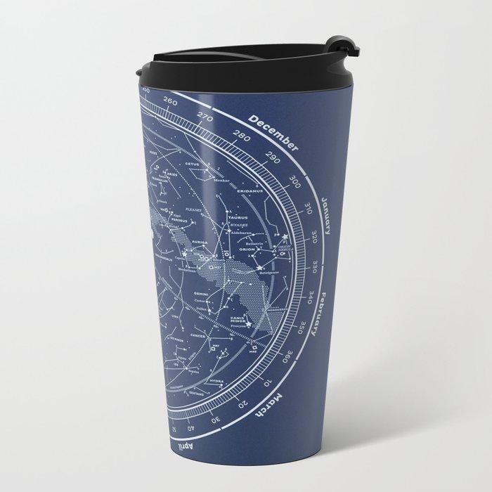 LOVE STORY Travel Mug