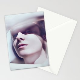 Dufa Stationery Cards